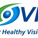 soczewki Ciba Vision