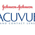 soczewki Acuvue - Johnson&Johnson