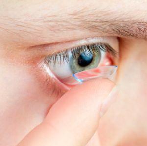 soczewki toryczne zakładanie