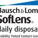 Jednodniowe soczewki Soflens Daily Disposable
