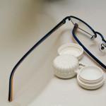 Soczewki czy okulary – co wybrać?