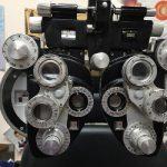 okresowe badanie wzroku
